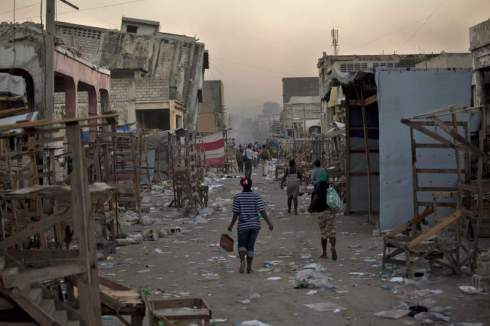 Street-in-Haiti-one-year-after-earthquake-.large_
